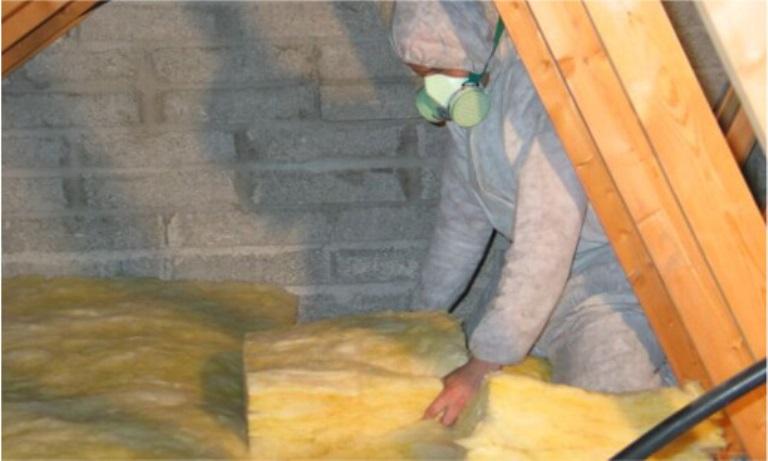 attic-ins