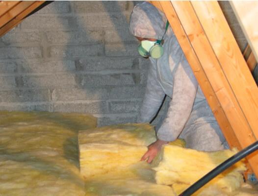attic-inside
